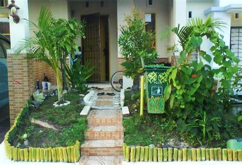 membuat martabak sederhana di rumah cara membuat taman minimalis sederhana lahan sempit