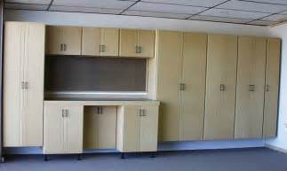 Best Garage Design Home Depot Garage Storage Cabinets Storage Cabinet Ideas