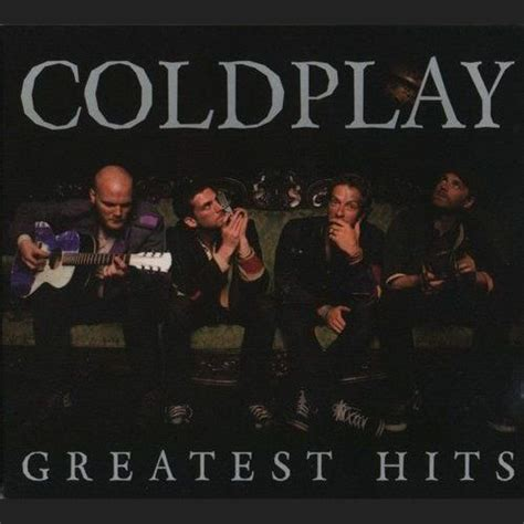coldplay strawberry swing mp3 greatest hits 2008 cd2 coldplay mp3 buy full tracklist