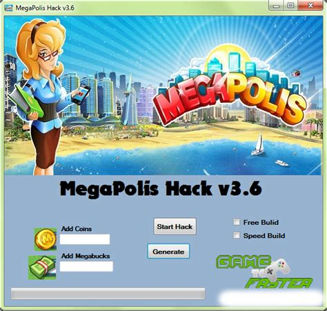 megapolis mod apk a new view on megapolis hack tool v 3 6