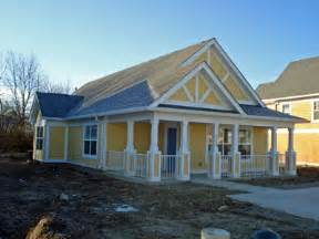 3 car angled garage house floor plans 3 bedroom single 3 bedroom ranch house floor plans 2 bedroom house plans