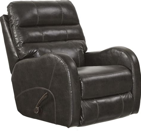 wall hugger rocker recliner catnapper searcy power wall hugger recliner with usb port