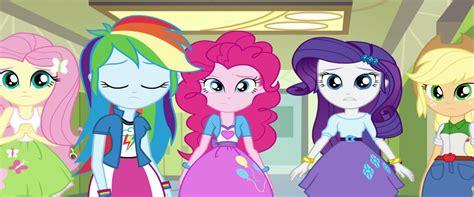 film mlp friendship games watch my little pony equestria girls friendship games