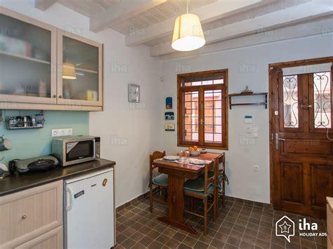 appartamenti affitto creta affitti creta in citt 224 per vacanze con iha privati