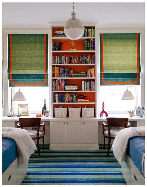 blinds for boys bedroom 1000 images about boys bedroom on pinterest big boy