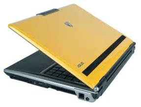 Asus Laptop Lamborghini Asus Lamborghini Vx3 Notebookcheck Net External Reviews