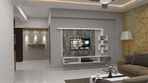 best interior designers in bangalore residential