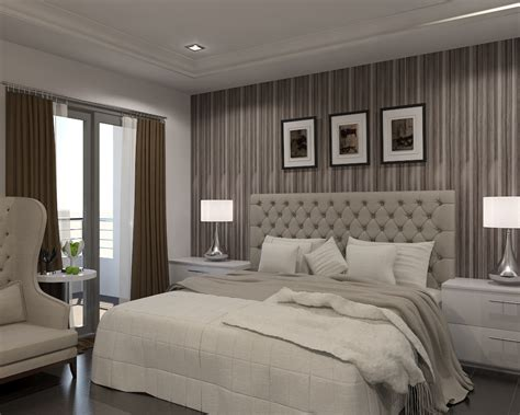 condo bedroom interior design condo interior design stunning bedroom home ideas best 187 connectorcountry com