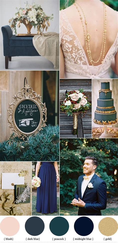 color theme ideas 25 best ideas about wedding color schemes on pinterest wedding colour schemes winter wedding
