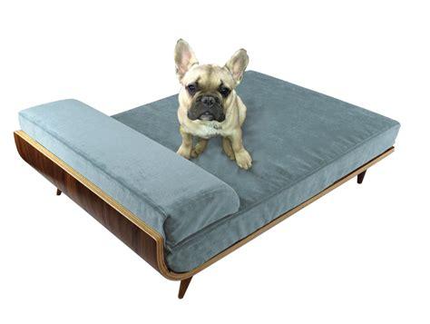 modern dog beds modern dog beds korrectkritterscom