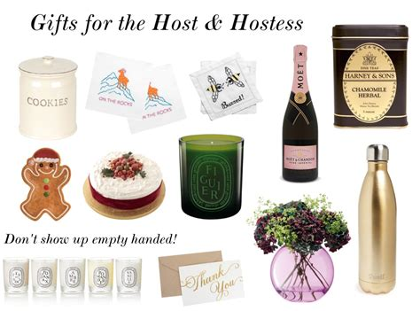 gifts for the host gifts for the host 28 images gift ideas for the host