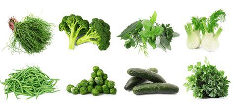 liposuzione alimentare dieta le verdure nella liposuzione alimentare