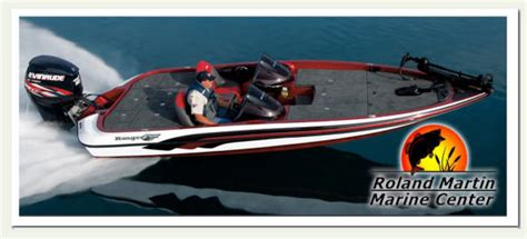 used outboard motors for sale south florida okeechobee new and used boat sales roland martin marina