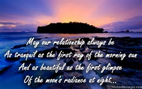 beautiful message for anniversary wishes for quotes and messages for