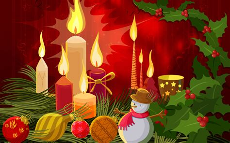 christmas themes for mac free christmas screensavers free christmas screensavers
