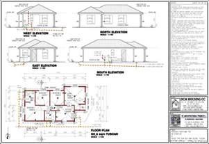 rdp plans rdp house plans escortsea