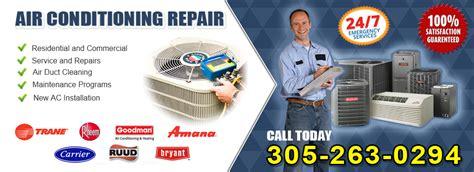 air conditioner repair experts explain 28 images air