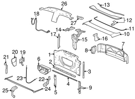 small engine service manuals 2006 chevrolet ssr transmission control 2006 chevrolet ssr wiring diagram imageresizertool com
