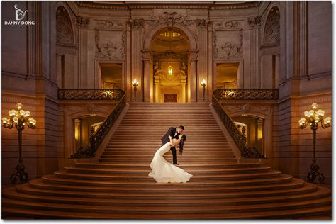 Wedding Dresses San Francisco by San Francisco Wedding Dresses Wedding Dresses Asian