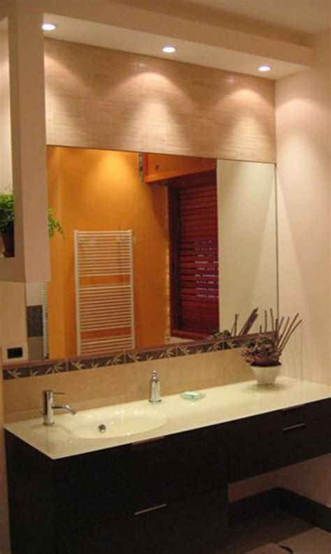 Bathroom Task Lighting Bathroom Task Lighting How To Choose The Lighting Fixtures For Your Home A Room By Room Guide