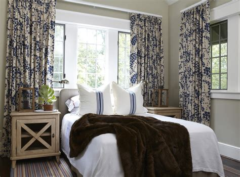 nautical bedroom curtains nautical curtain ideas ideas nautical decor window