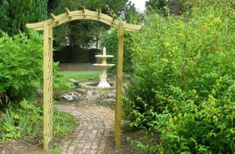 Garden Entrance Ideas Garden Entrance Design Ideas Home Garden Design