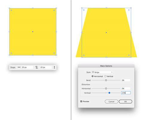 pattern android studio how to create a tropical pattern in adobe illustrator