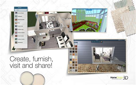 home design  full pc game