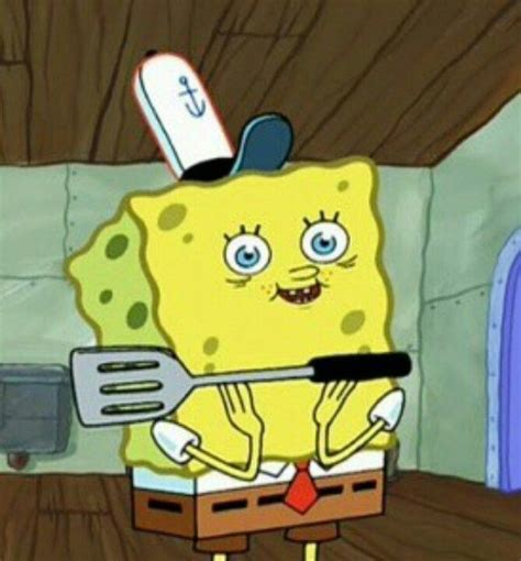 Spongebob Squarepants Ready For Laughs 128 best images about i m ready i m ready on spongebob the shining and