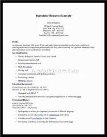 Really Good Resume Examples example of a good resume format an example of a good resume for a job