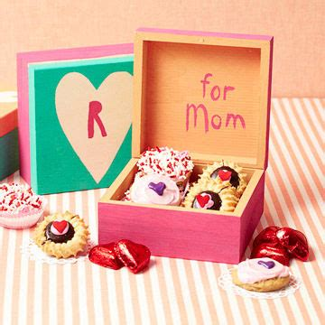 gifts toddlers can make for parents s day gifts can make