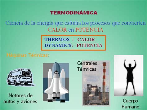 energia interna termodinamica termodin 225 mica monografias