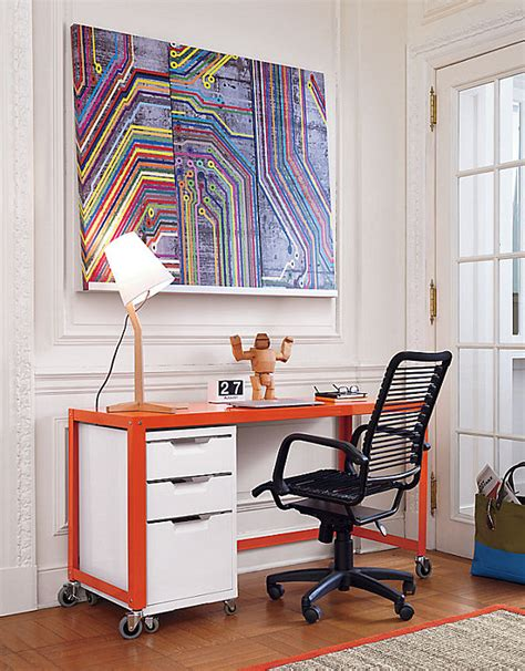 20 stylish home office computer desks