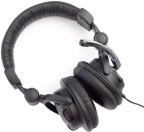 Headset Lenovo P950 lenovo headset p950 芻ern 225 sluch 225 tka s mikrofonem alza cz