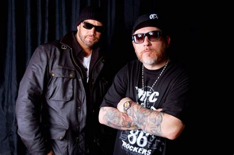 danny boy house of pain everlast talks run d m c rapping while white and the house of pain reunion tour