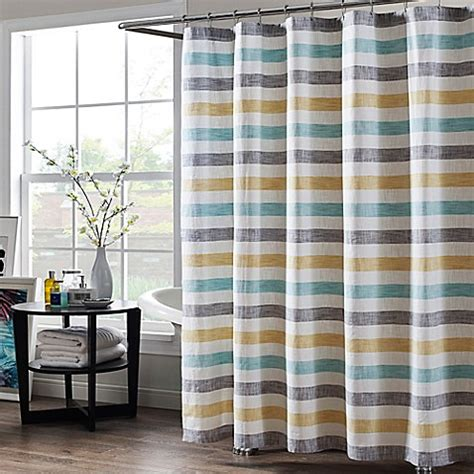 kas curtains kas room greta shower curtains bed bath beyond