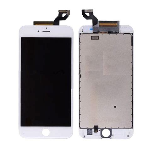 Lcd Iphone 6 Malaysia lcd display touchscreen digitizer for apple iphone 6s plus