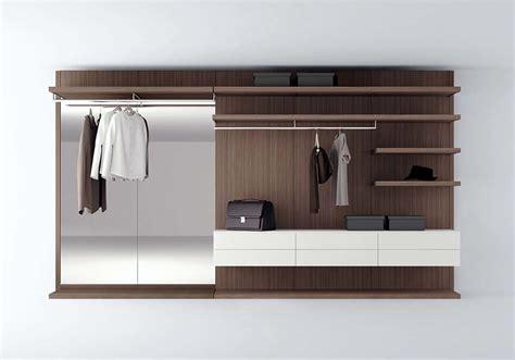 mobili cabina armadio cabine armadio a parete camere e camerette