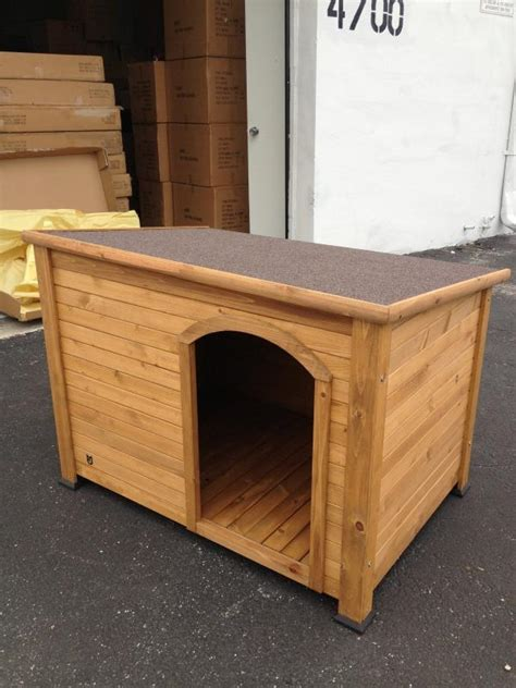 waterproof dog house dog houses small waterproof slanted roof dog house hf 502 s 72jin com