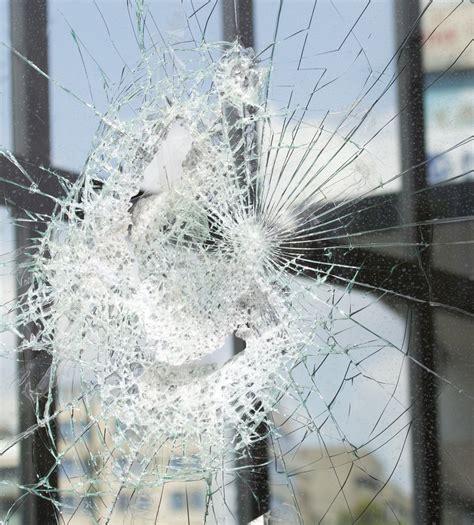 how to fix broken glass 100 how to fix broken glass how to fix common