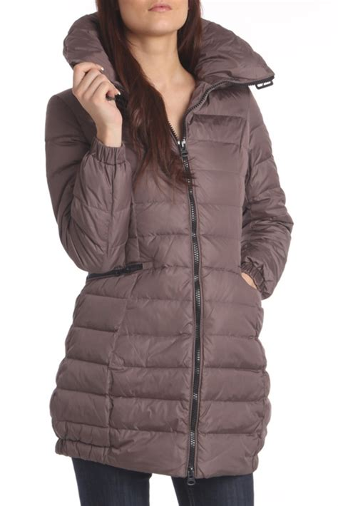 Best Seller Cozy Coat For A Warm Winter by 109 Best The Best Fashion Images On High