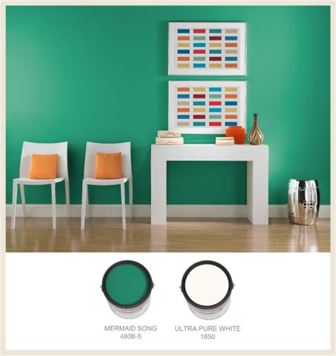 behr paint colors interior green behr premium plus ultra 8 ozpph60 green bottle interior