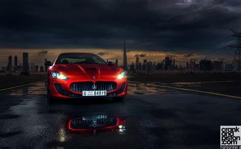 maserati granturismo 2015 wallpaper maserati archives crankandpiston com