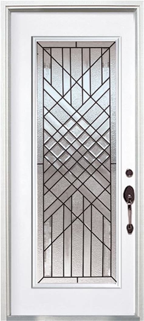 Decorative Glass Doors Interior Decorative Glass For Entry And Interior Doors Gallery Manufacturers Of High Quality Front And