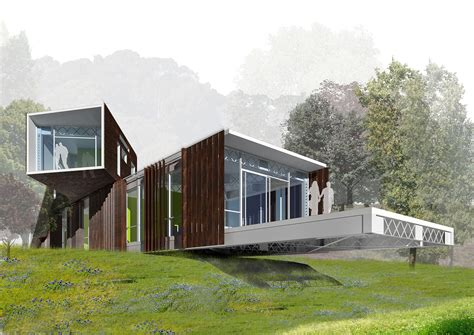 honorable mentions bay bridge house design competition