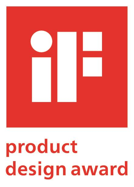 Product Layout Wikipedia | category companies established in 1910 wikivisually