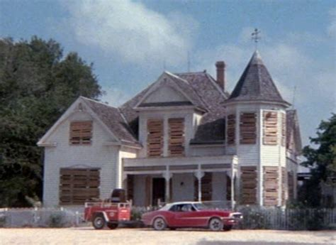 best little whore house in texas cast just a car guy the 68 camaro in best little whore house in texas