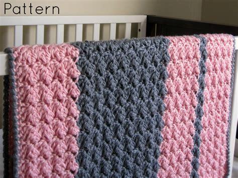 bernat pattern video bernat blanket yarn crochet patterns images