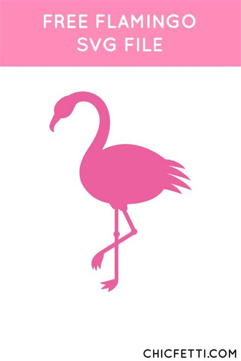 free blackmart 0 99 2 flamingo svg file svg file flamingo and cuttings