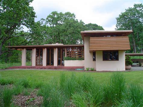 usonian house usonia